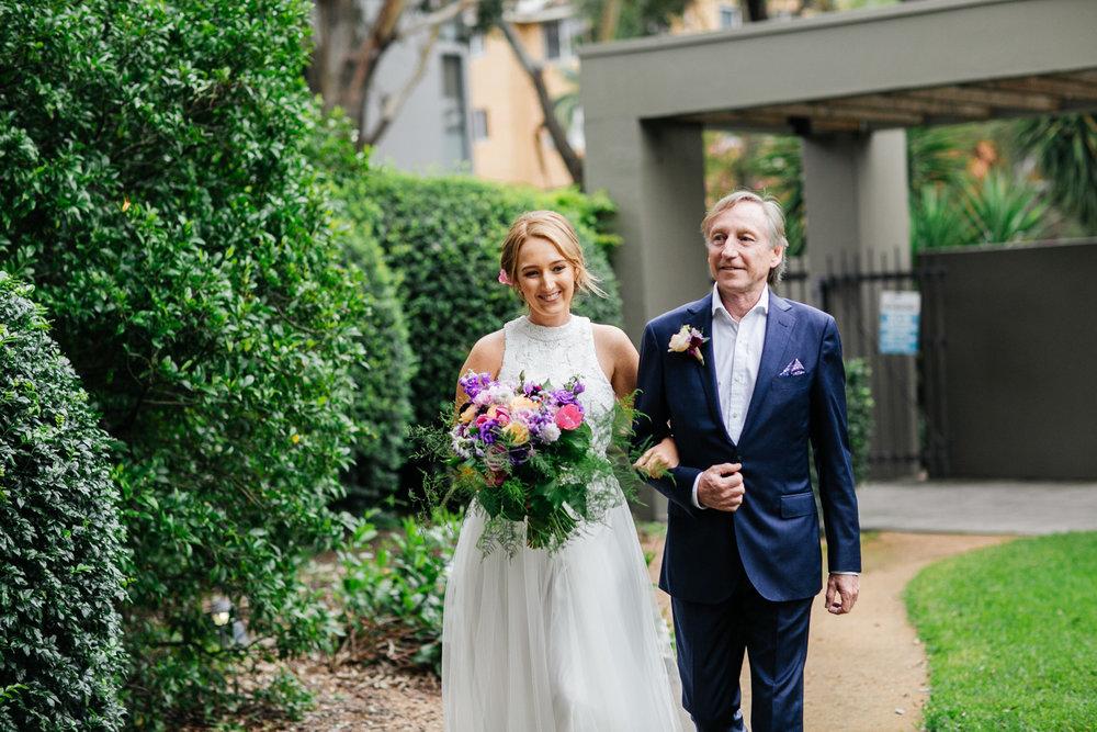 Elise and Drew wedding LR-843.jpg