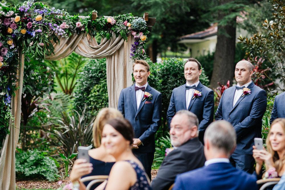 Elise and Drew wedding LR-845.jpg