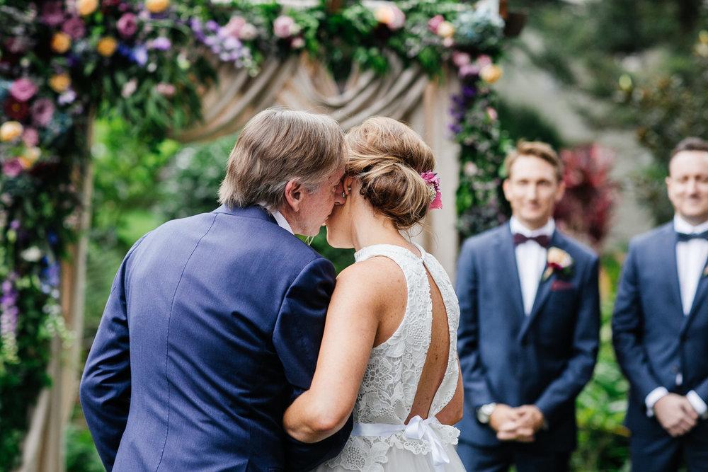 Elise and Drew wedding LR-849.jpg