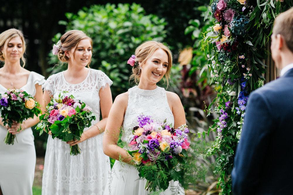 Elise and Drew wedding LR-865.jpg