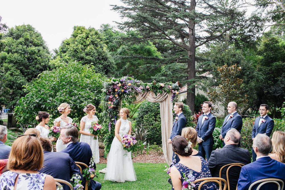 Elise and Drew wedding LR-855.jpg