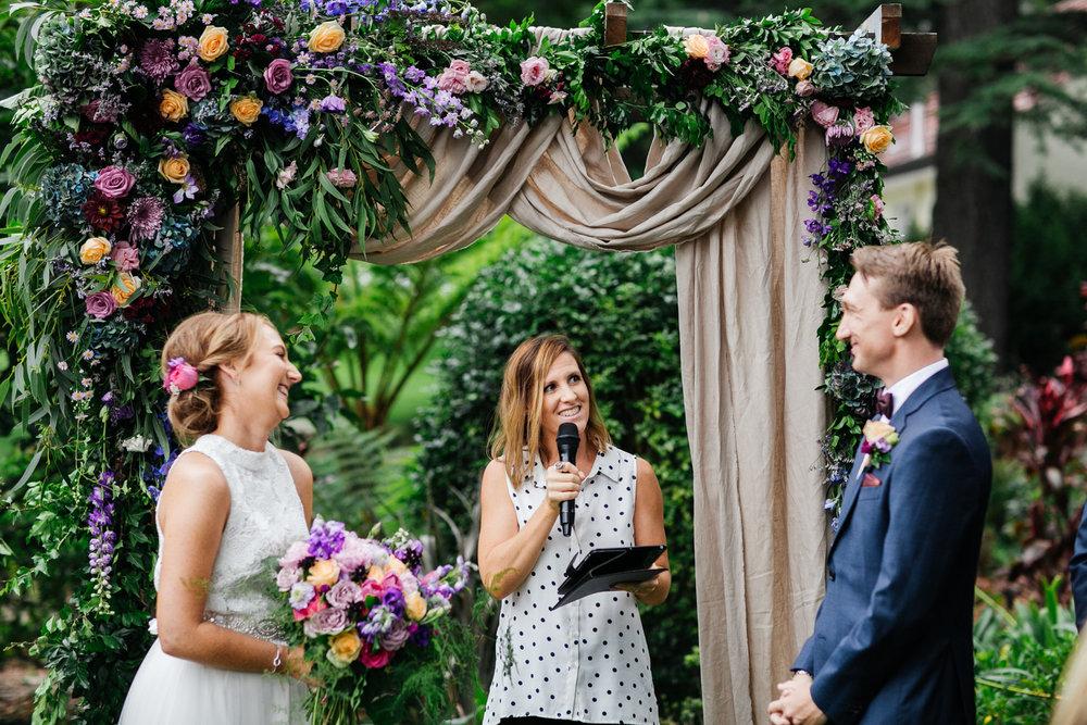 Elise and Drew wedding LR-902.jpg