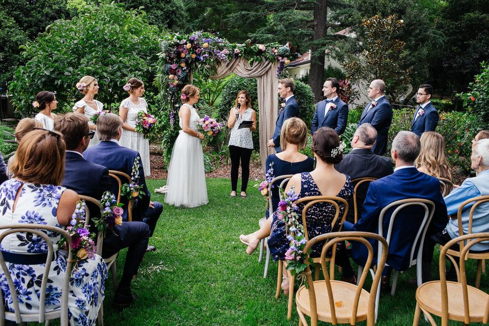 Elise and Drew wedding LR-891.jpg