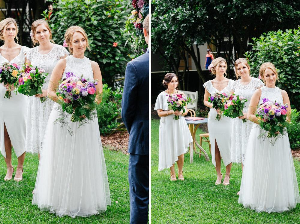 Elise and Drew wedding LR-926 copy.jpg