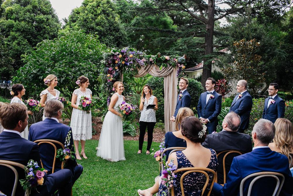 Elise and Drew wedding LR-942.jpg
