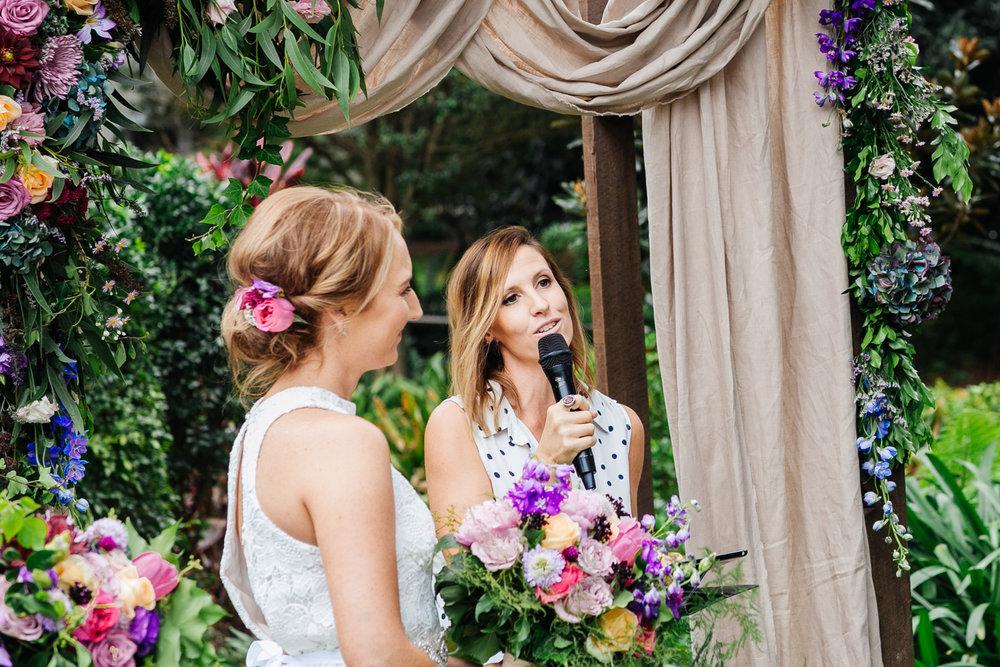 Elise and Drew wedding LR-959.jpg