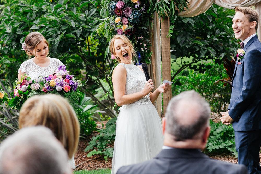 Elise and Drew wedding LR-977.jpg