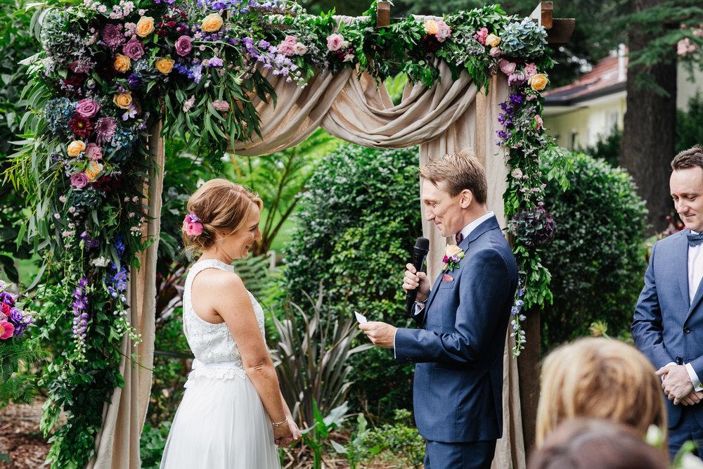 Elise and Drew wedding LR-973.jpg