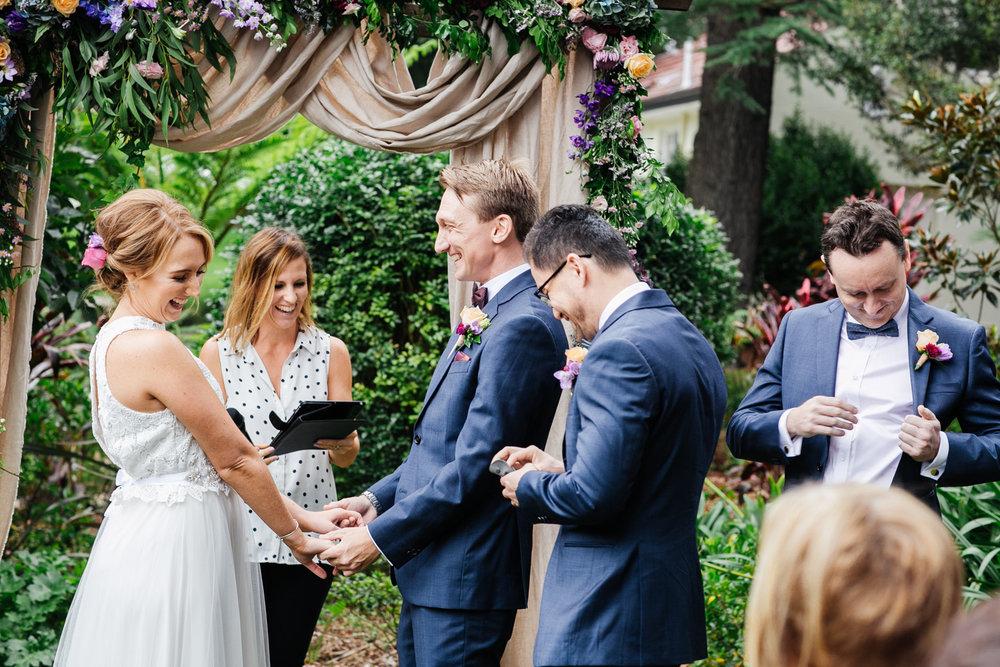 Elise and Drew wedding LR-982.jpg