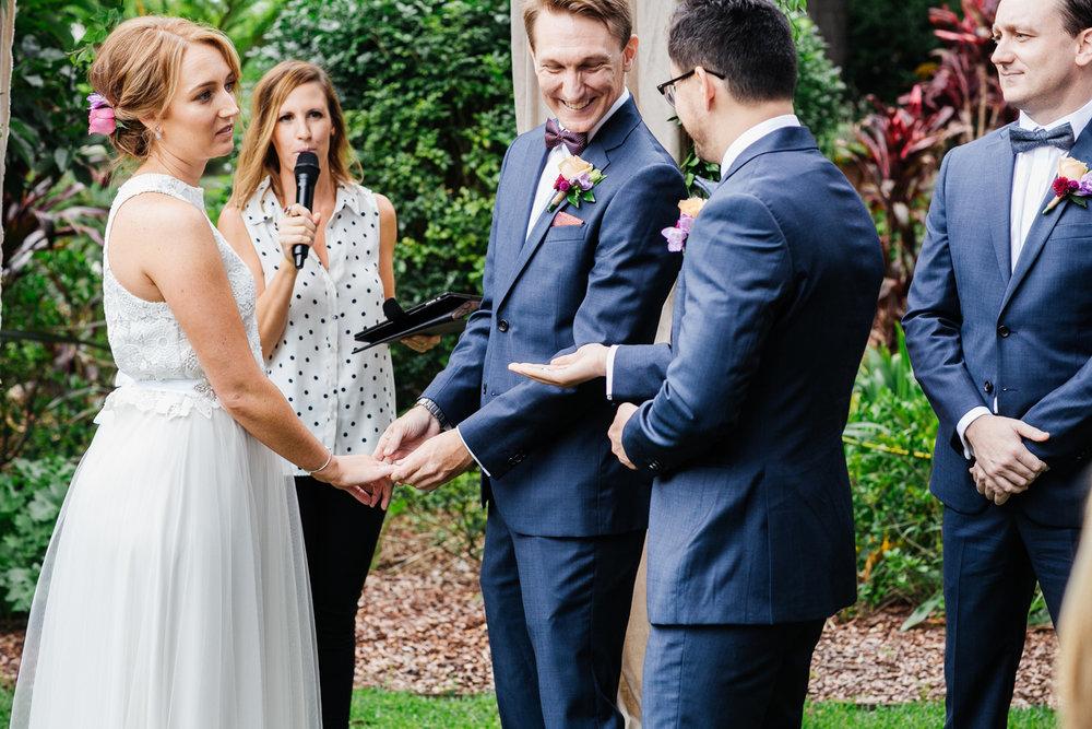 Elise and Drew wedding LR-984.jpg