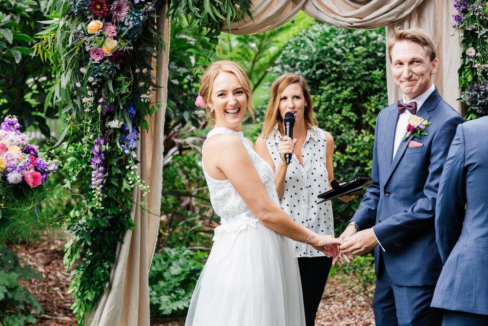 Elise and Drew wedding LR-985.jpg
