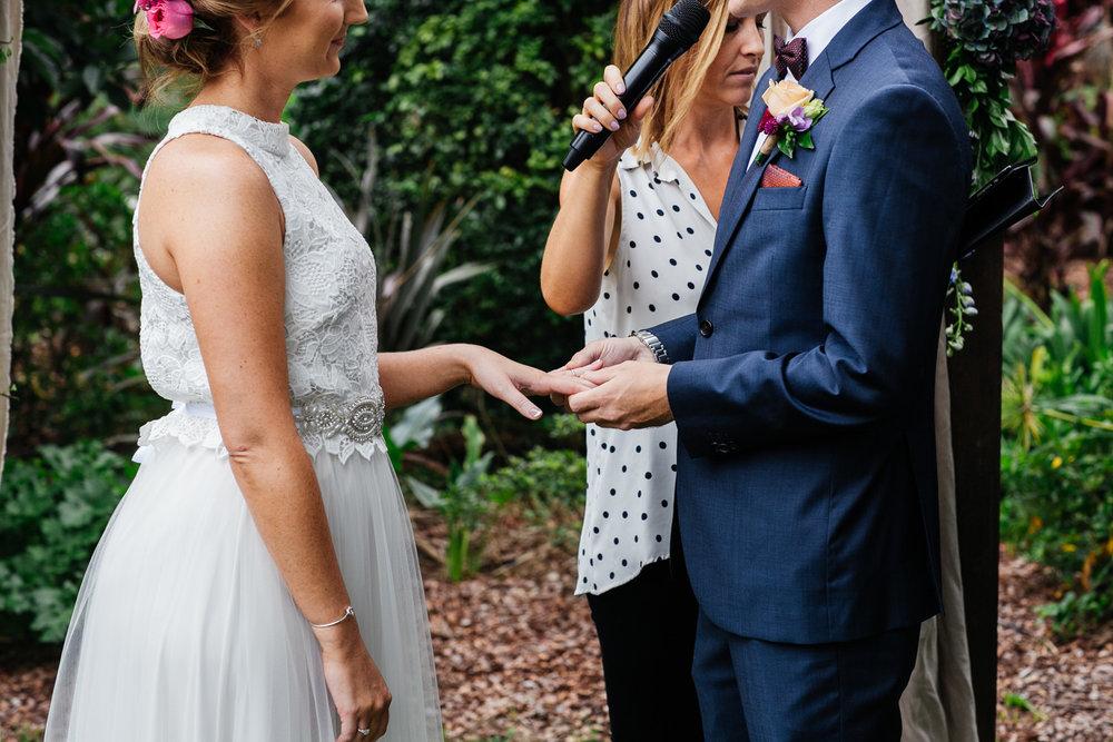 Elise and Drew wedding LR-988.jpg