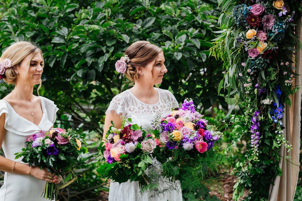 Elise and Drew wedding LR-994.jpg