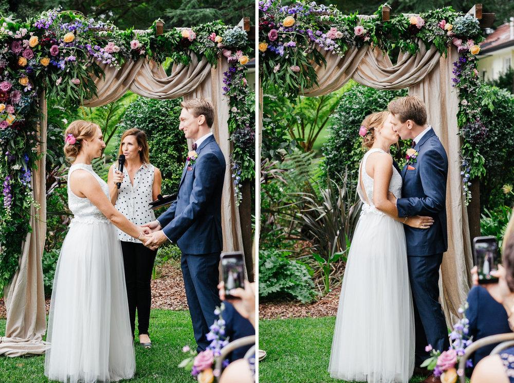 Elise and Drew wedding LR-1000 copy.jpg