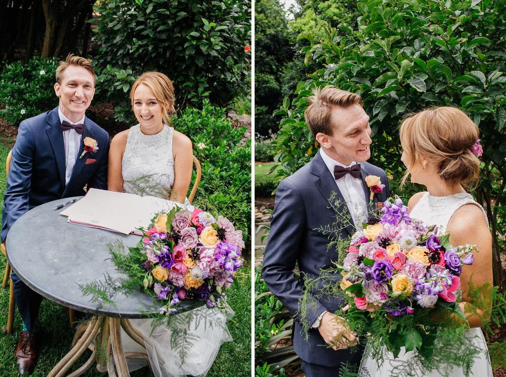 Elise and Drew wedding LR-1032 copy.jpg