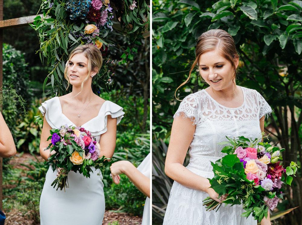 Elise and Drew wedding LR-1044 copy.jpg