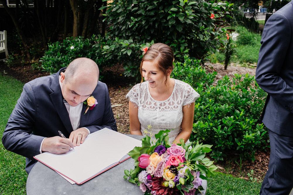 Elise and Drew wedding LR-1037.jpg