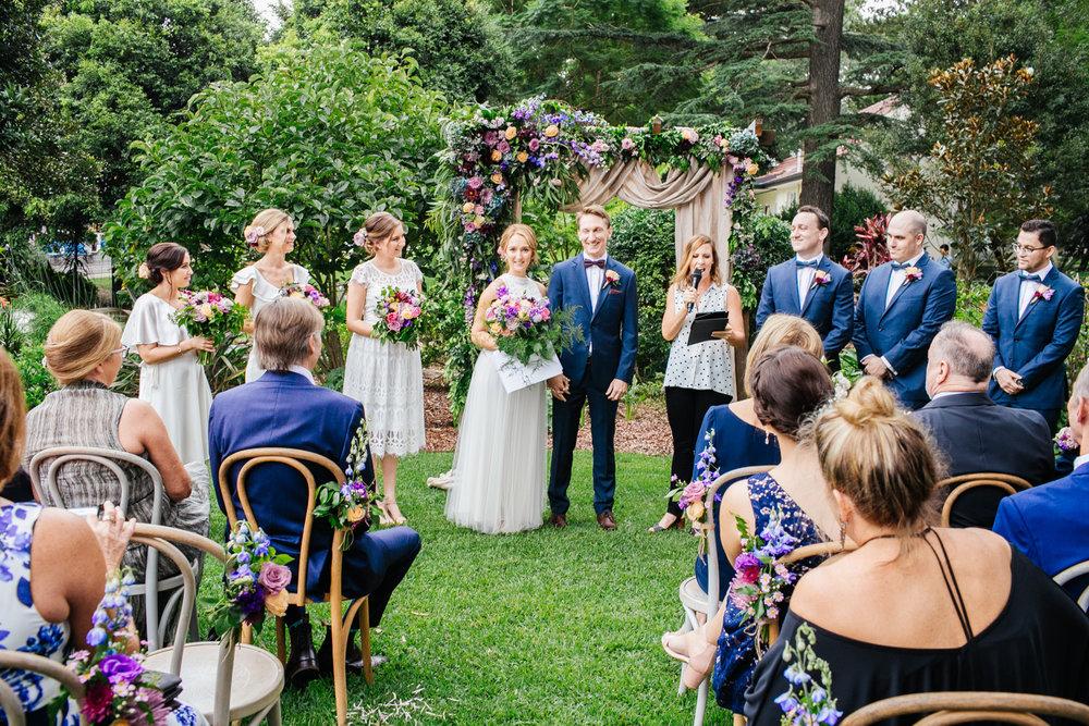 Elise and Drew wedding LR-1057.jpg