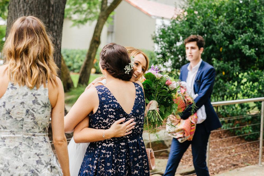 Elise and Drew wedding LR-1077.jpg