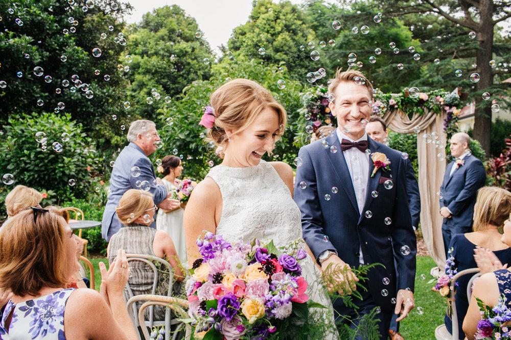 Elise and Drew wedding LR-1065.jpg