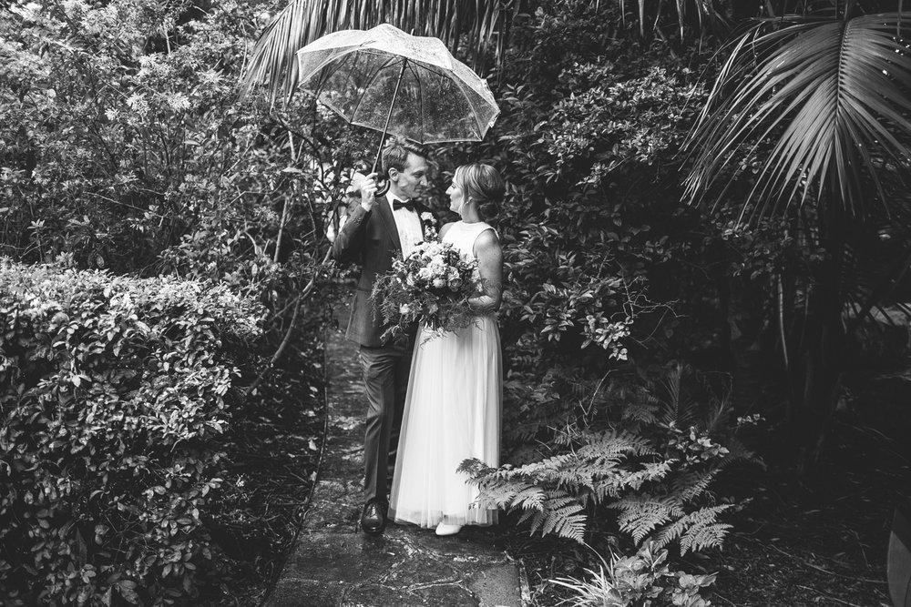 Elise and Drew wedding LR-1194.jpg
