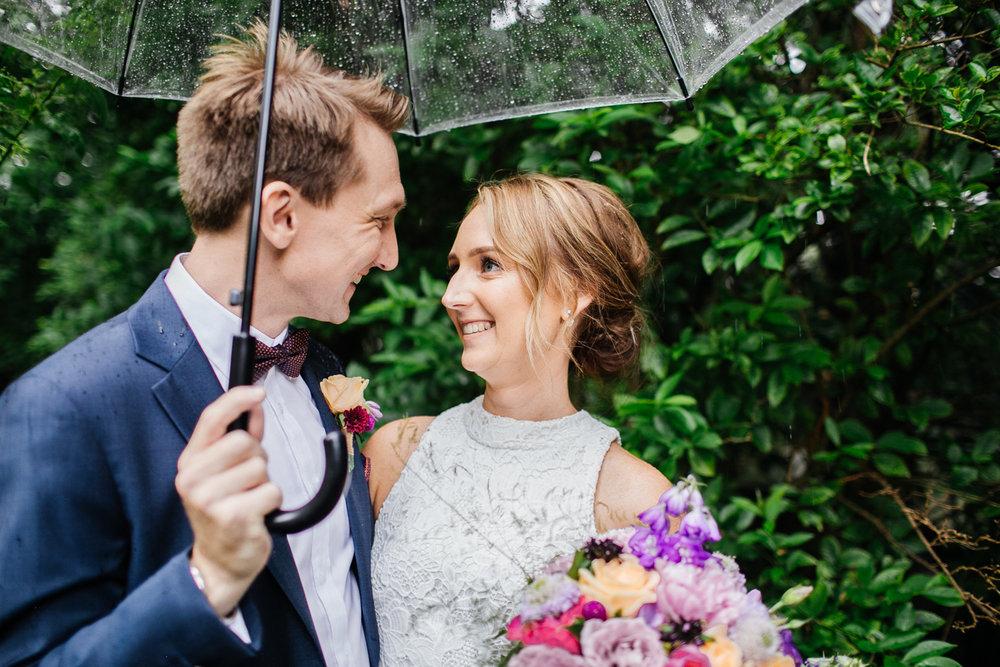 Elise and Drew wedding LR-1204.jpg