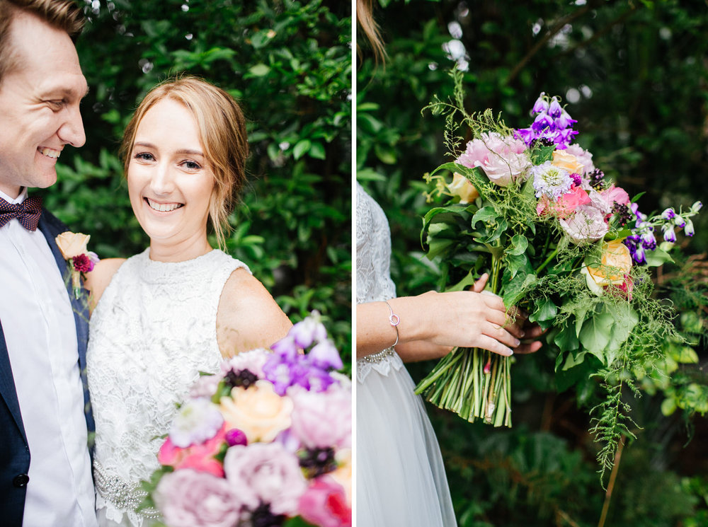Elise and Drew wedding LR-1212 copy.jpg