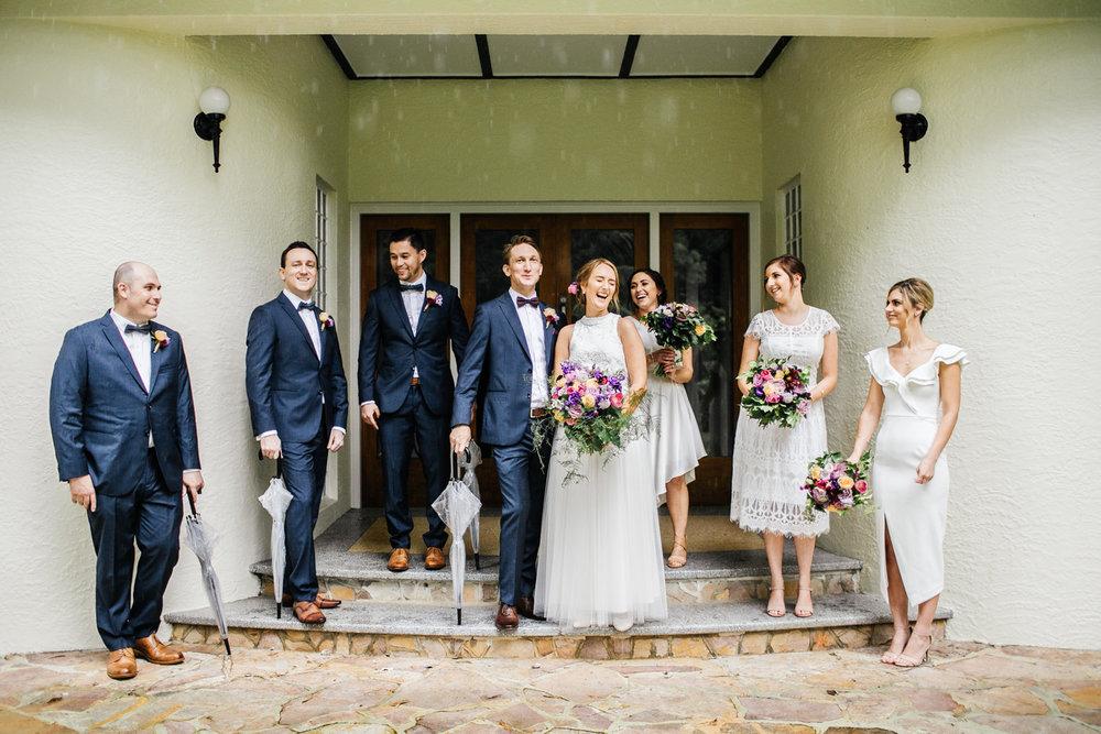 Elise and Drew wedding LR-1224.jpg