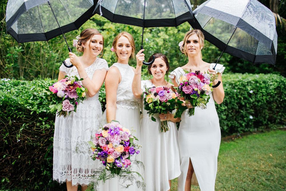 Elise and Drew wedding LR-1239.jpg