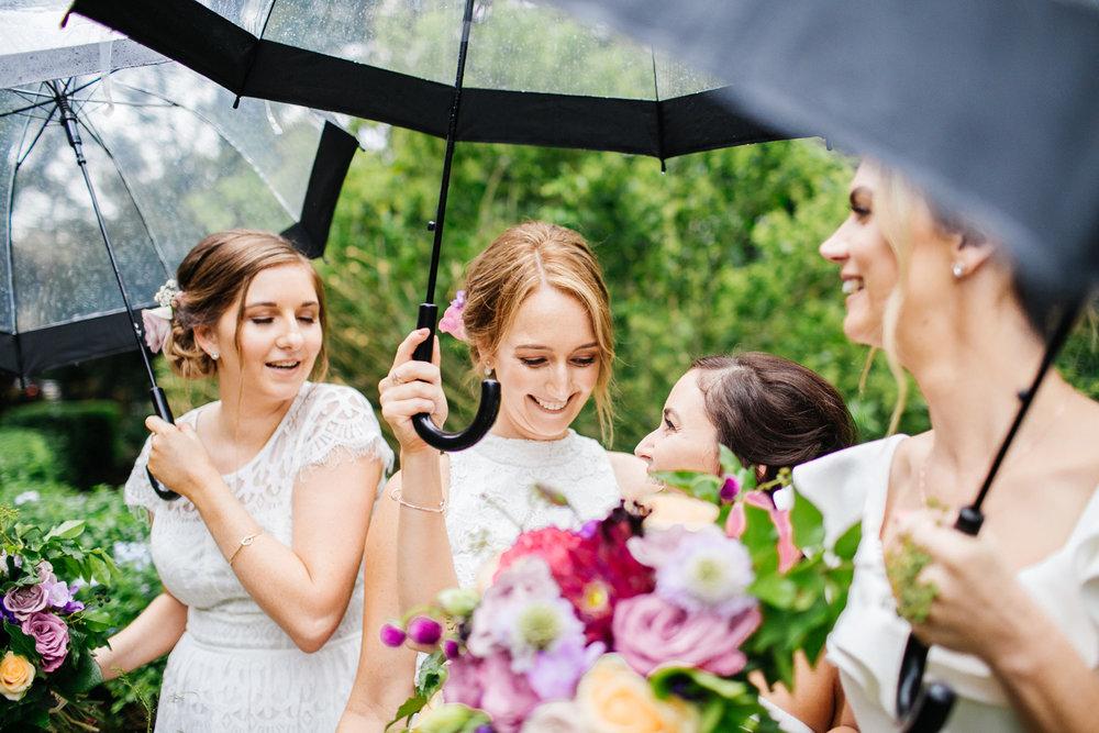 Elise and Drew wedding LR-1244.jpg