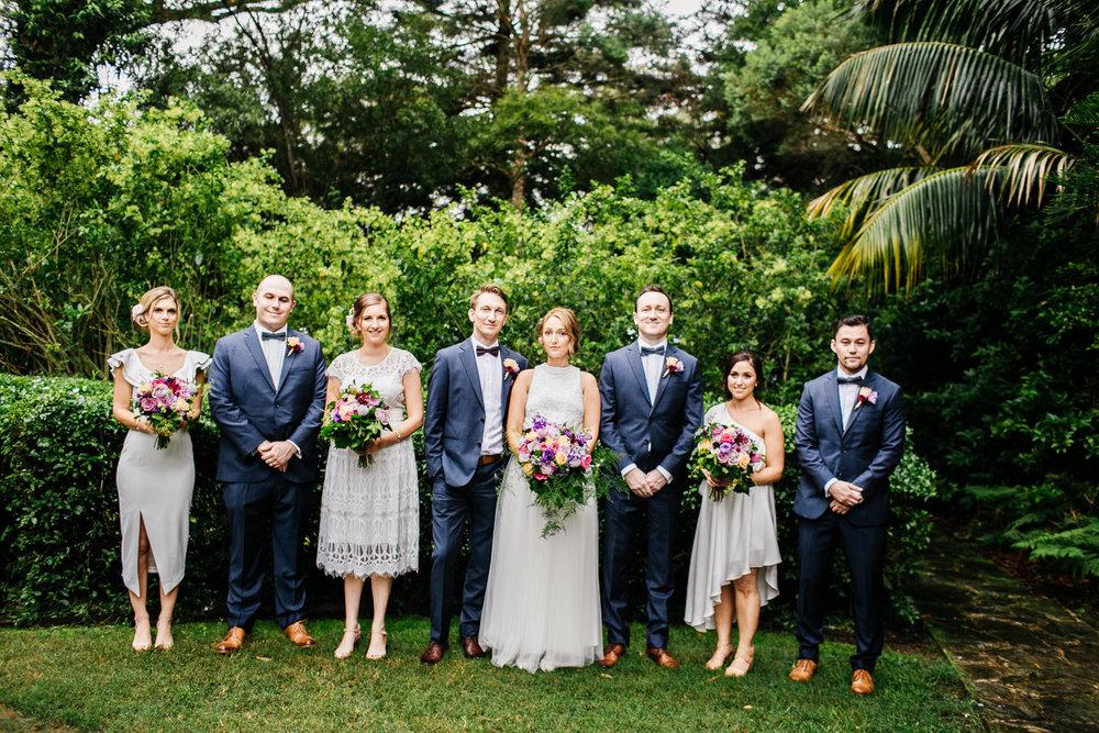 Elise and Drew wedding LR-1305.jpg
