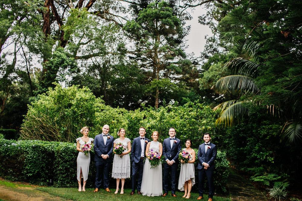 Elise and Drew wedding LR-1311.jpg