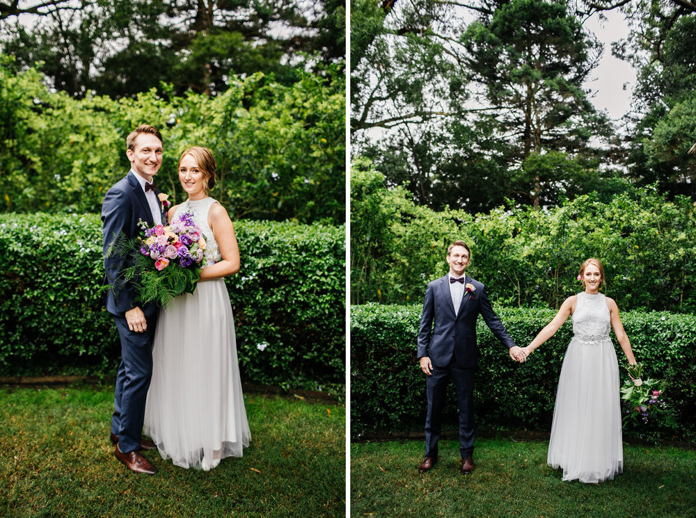 Elise and Drew wedding LR-1323 copy.jpg