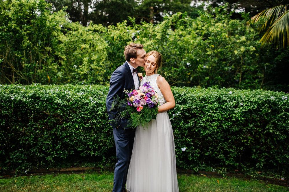 Elise and Drew wedding LR-1329.jpg