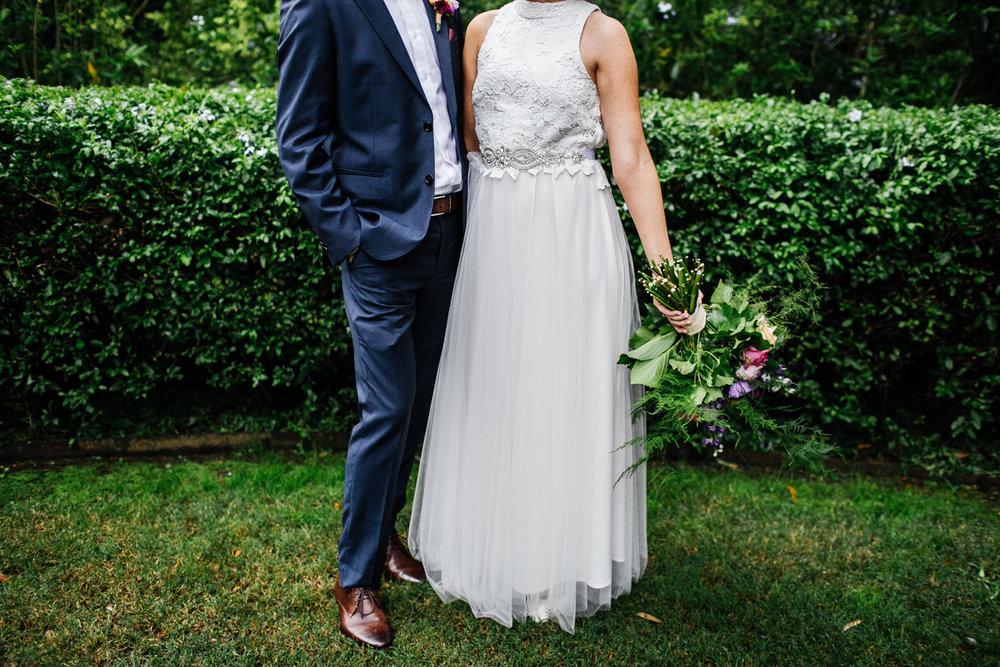 Elise and Drew wedding LR-1335.jpg