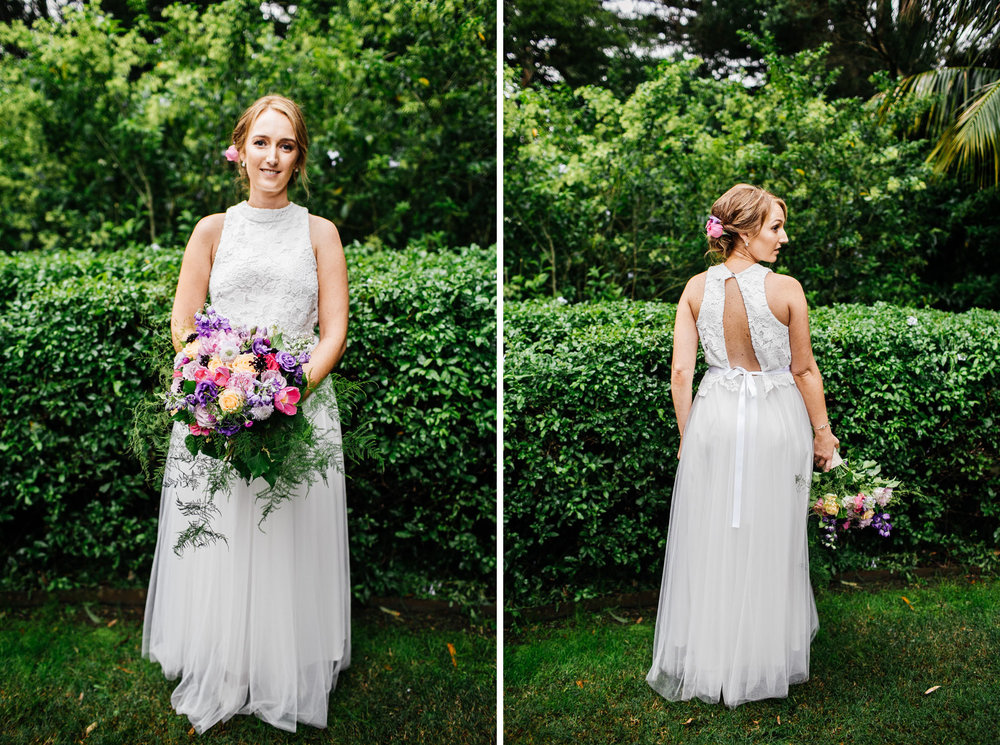 Elise and Drew wedding LR-1362 copy.jpg