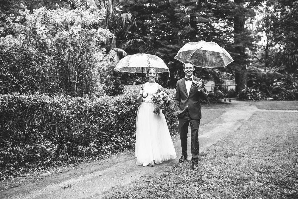 Elise and Drew wedding LR-1378.jpg