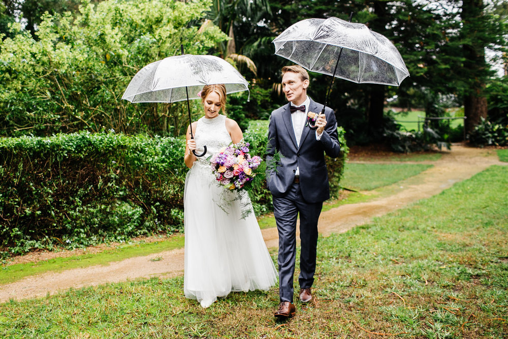 Elise and Drew wedding LR-1380.jpg