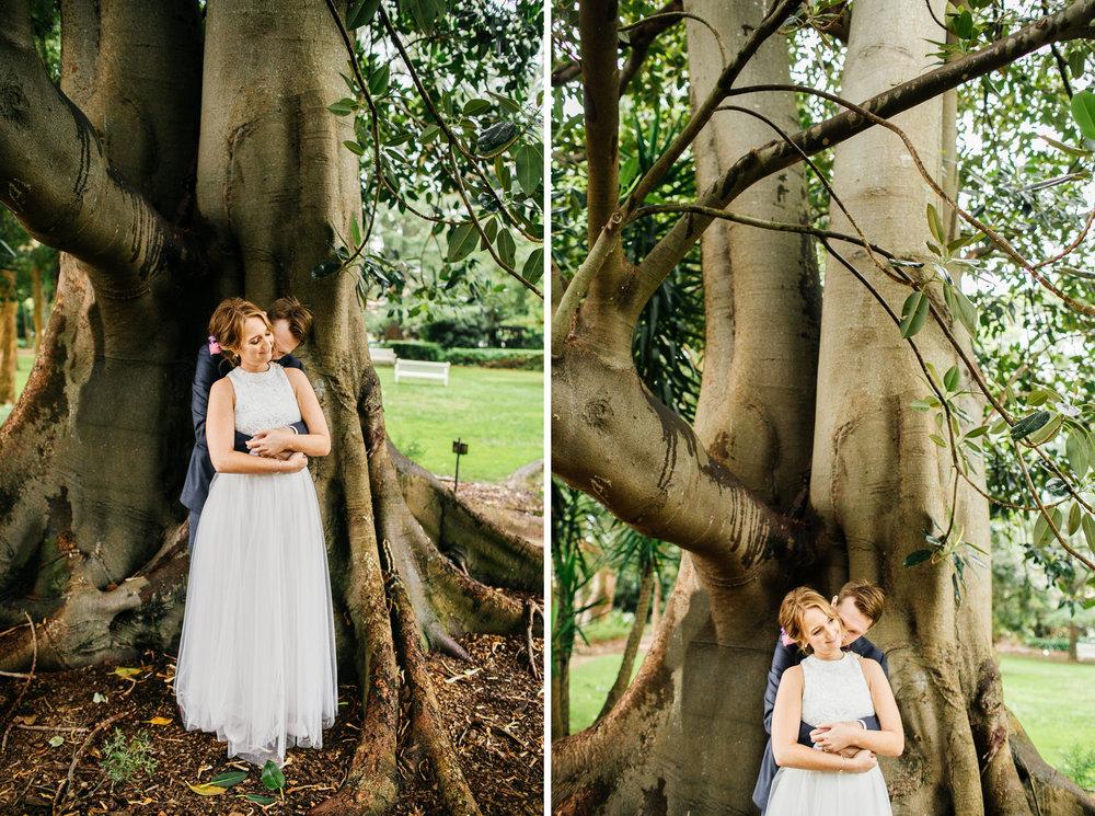 Elise and Drew wedding LR-1403 copy.jpg