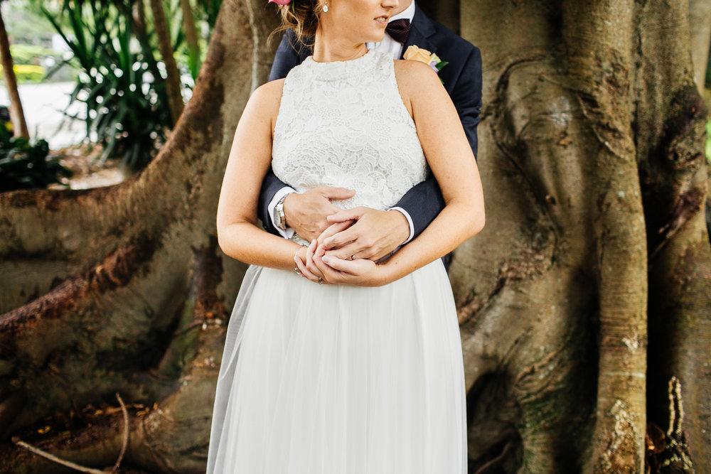 Elise and Drew wedding LR-1409.jpg