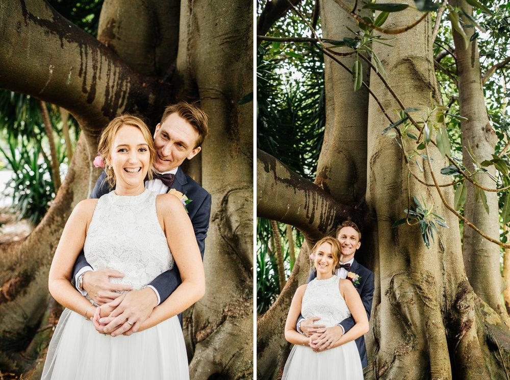 Elise and Drew wedding LR-1412 copy.jpg