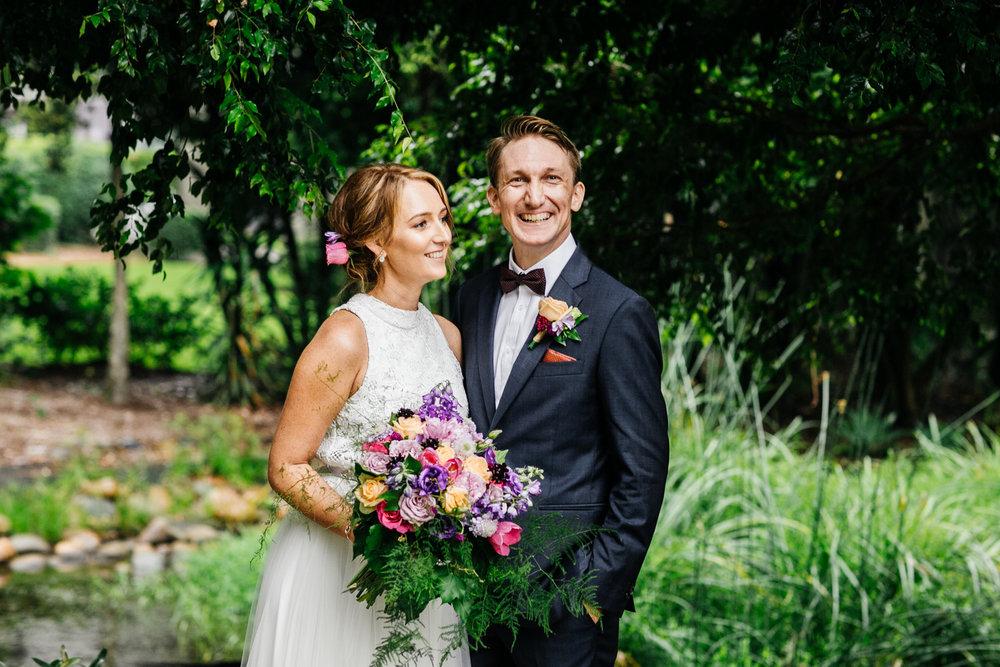 Elise and Drew wedding LR-1424.jpg