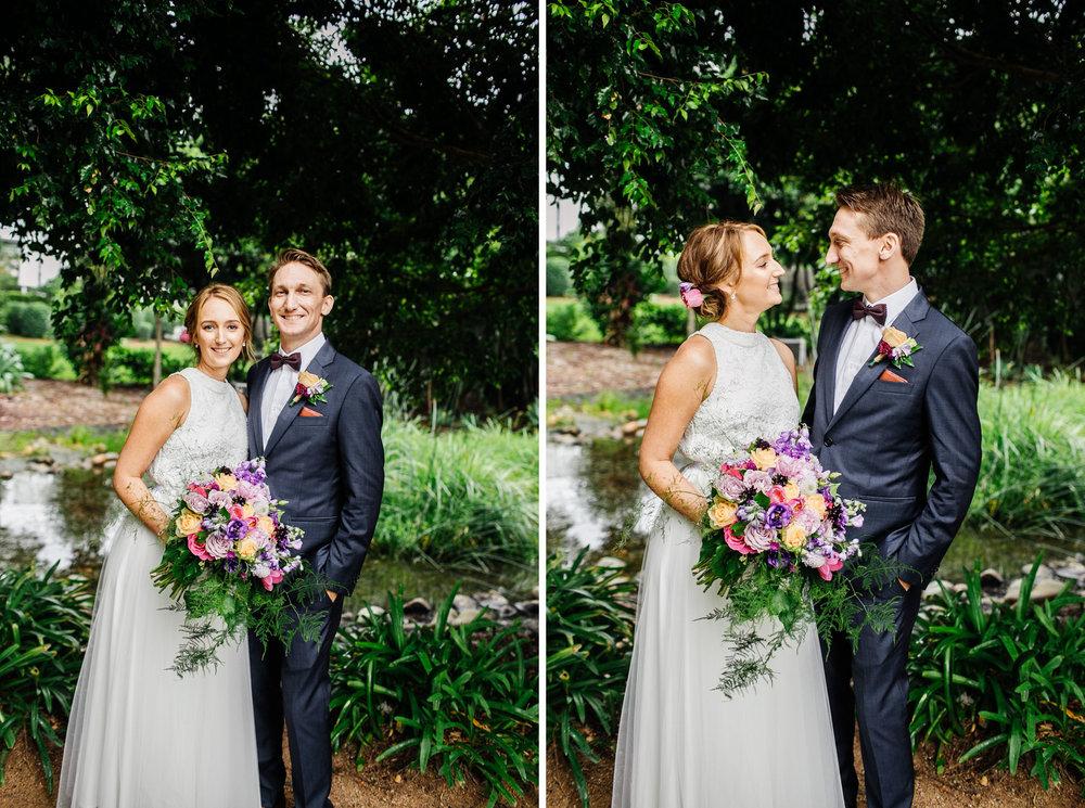 Elise and Drew wedding LR-1430 copy.jpg