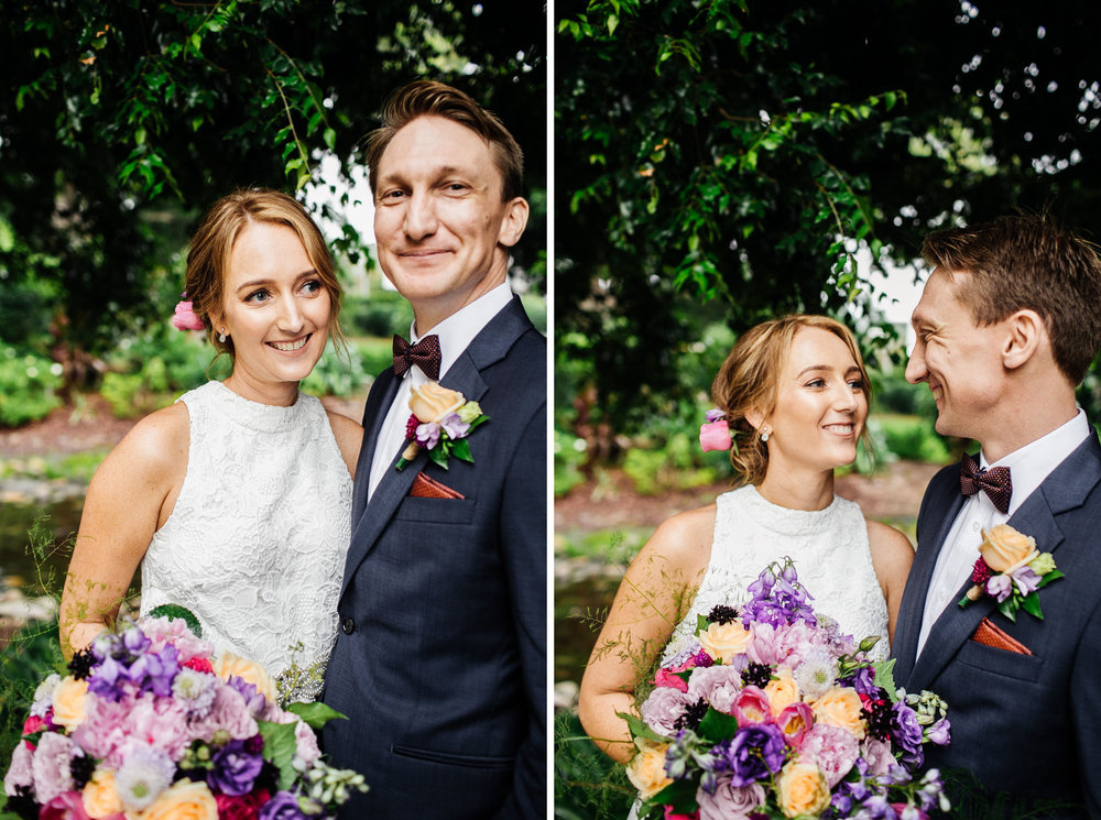 Elise and Drew wedding LR-1436 copy.jpg