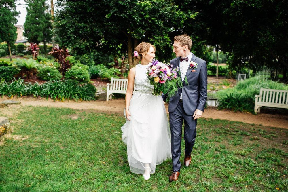 Elise and Drew wedding LR-1450.jpg
