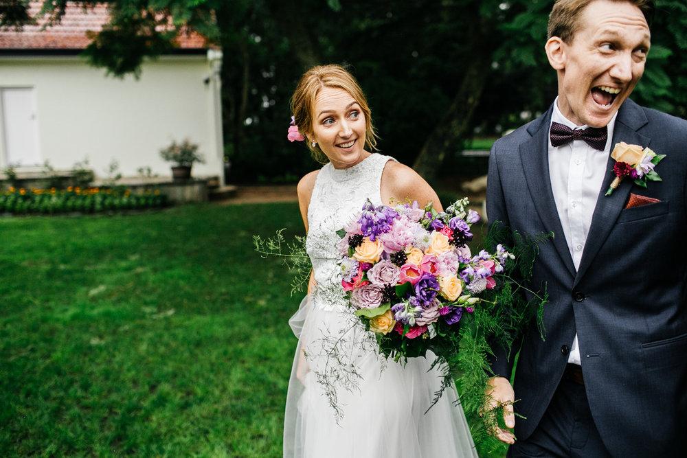 Elise and Drew wedding LR-1453.jpg