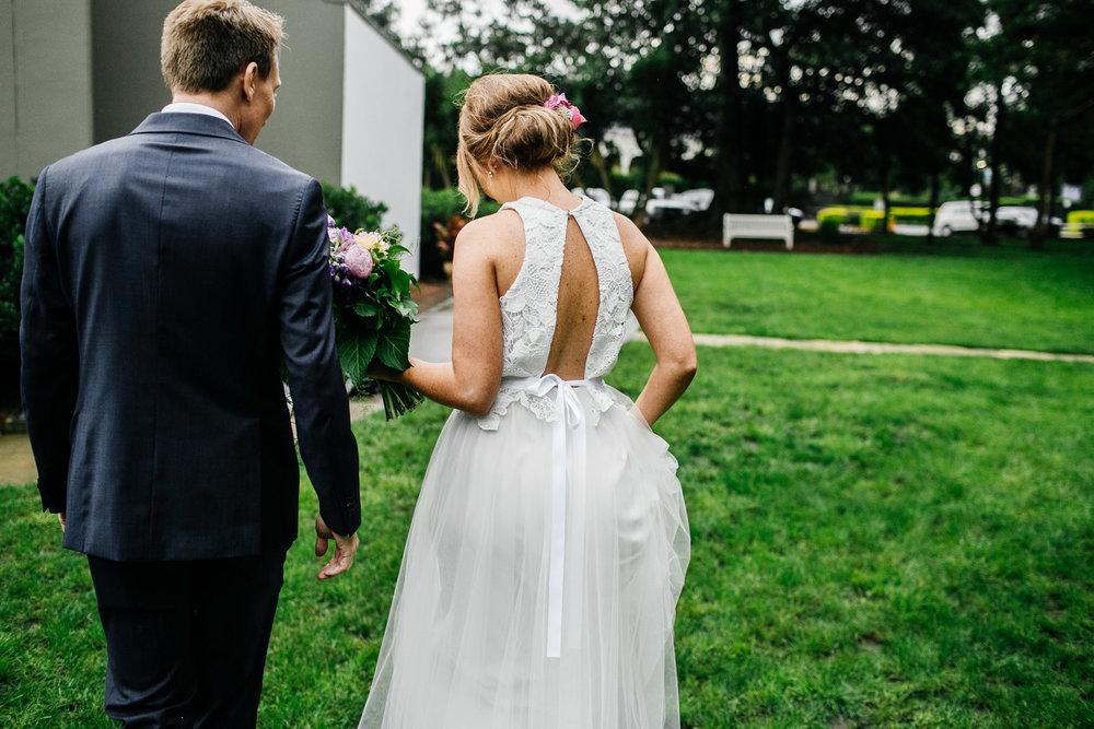 Elise and Drew wedding LR-1455.jpg