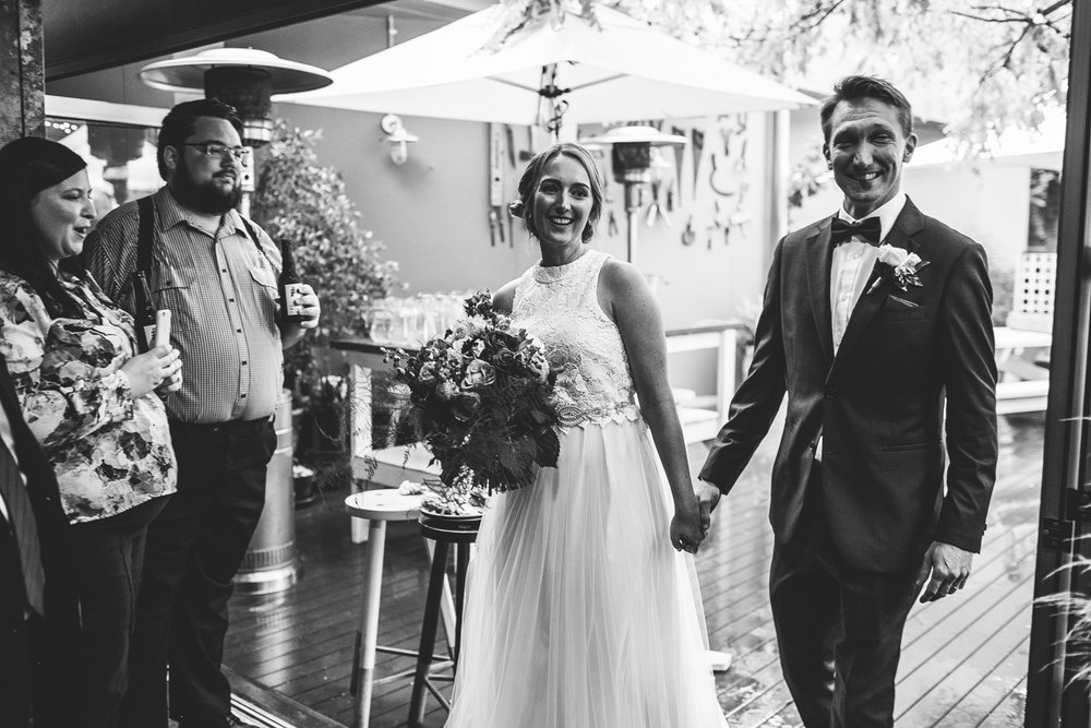 Elise and Drew wedding LR-1460.jpg