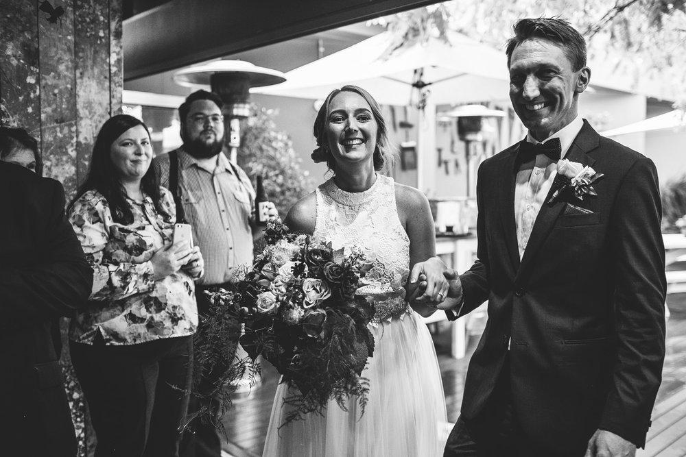Elise and Drew wedding LR-1461.jpg
