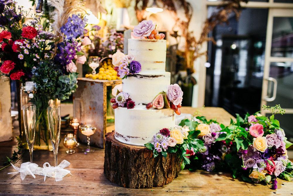 Elise and Drew wedding LR-1518.jpg